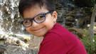 Üzerine dolap düştü denilen çocuğun başından vurulduğu ortaya çıktı