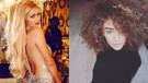 Paris Hilton, Dilan Çıtak'ı Instagram'dan takip etmeye başladı