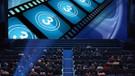 Bu hafta ne izlesek diyenlere: 10 film vizyona girecek