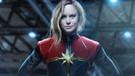 Fortnite'ın Türk bestecisi Pınar Toprak Captain Marvel'i de besteleyecek