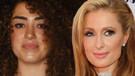 Dilan Çıtak Tatlıses: Paris Hilton'u Bodrum'a davet ettim