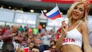 Rusya Meclisi'nde Dünya Kupası'nda ilişki tartışması