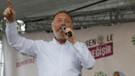 Sezai Temelli: İkinci turda muhalefet adayını destekleyeceğiz