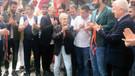 Aydemir Akbaş'tan Şafak Sezer açıklaması: Ben attan inip eşeğe binmem
