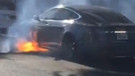 Elon Musk: Terfi alamayan bir çalışanımız Tesla'yı sabote etti