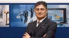 Yerli otomobilin CEO'su Mehmet Gürcan Karakaş kimdir?