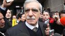 Ahmet Türk: Muharrem İnce, Kürt seçmenin CHP'ye mesafesini azalttı