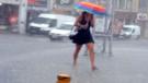 Meteoroloji'den birçok bölge için uyarı geldi!