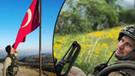 Trabzonlu şehit Bahattin Baştan'ın son mesajı yürekleri dağladı