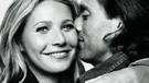Gwyneth Paltrow Brad Falchuk aşkı evlilikle taçlanacak
