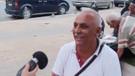 AKP'li emekliden sıradışı talep: Devlet dul kadınlara para vermesin, onlar da bizimle evlensin