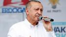 Avrupalı parlamenter Renate Sommer: Seçimi Erdoğan kazanırsa AB üyelik süreci bitmeli
