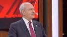 Kemal Kılıçdaroğlu'ndan Çiğdem Toker'e destek