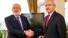 İbrahim Kiras: Saadet'in kazancı CHP'den çok daha fazla olacak
