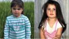 7 gündür kayıp olan Leyla Aydemir ile ilgili ihbarlar asılsız çıktı
