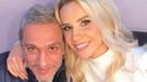Esra Erol'a gelen o yorum kocası Ali Özbir'i kızdırdı