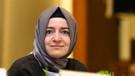 Bakan Fatma Betül Sayan'dan flaş ömür boyu nafaka açıklaması