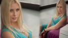 Serdar Ortaç'ın eşi Chloe: Sürekli ayıp sorular geliyor