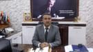 Okul müdüründen çirkin mesaj: Her ilde pavyon garılarıyla yatan Atatürk...