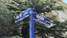 Ankara'da mizahın kesiştiği adres: Fıskiye Caddesi ve Gökçek Sokağı