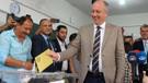 Muharrem İnce'nin oy kullandığı sandıktan Erdoğan çıktı