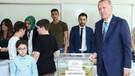 Can Dündar: AA, 15 dakikada bir Erdoğan'dan alıp İnce'ye ekliyor, bu hızla 2 saate eşitlenir