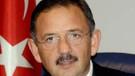 Kayseri'de AK Parti 6, MHP 2, CHP 1, İYİ Parti 1 vekil çıkardı