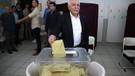 Doğu Perinçek topladığı imzadan az oy aldı