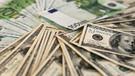 Dolar kuru bugün ne kadar? 25 Haziran 2018 dolar - euro fiyatları