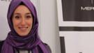24 Haziran seçimlerinin en genç milletvekili Rümeysa Kadak kimdir?