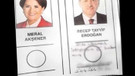 Seçim pusulasında Erdoğan'a not