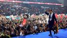 İyi Parti hedeflerine ne kadar ulaştı? Bundan sonra siyaseti nasıl etkileyebilir?