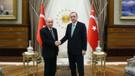 Kulis: MHP, AKP'nin oyları yeniden saydırmasından rahatsız