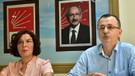 CHP'li İl Başkanı Semih Balaban: Kılıçdaroğlu'nun kısa sürede görevi İnce'ye devretmesini umuyoruz