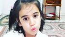 Son dakika: Ankara'da kaybolan 8 yaşındaki Eylül'den acı haber