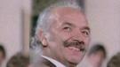 Yeşilçam'ın usta oyuncularından Selahattin Fırat hayatını kaybetti! Selahattin Fırat kimdir?
