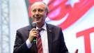 Muharrem İnce'den flaş Ali Koç açıklaması
