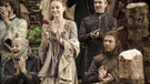 Game of Thrones'un Sansa'sı Sophie Turner'dan final sezonu açıklaması