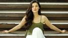 Vatanım Sensin'in Yıldız'ı Pınar Deniz'in yeni dizisi belli oldu