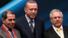 Ali Koç'un başkanlığı sosyal medyada: Geriye sadece bir seçim kaldı