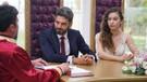 Vedat ve Nazar nikah masasında! Sen Anlat Karadeniz 20. bölüm fragmanı