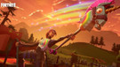 Fortnite oyunu dünyayı nasıl ele geçirdi?