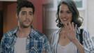 Meleklerin Aşkı ilk fragmanı yayınlandı! Yakında Show TV'de başlıyor