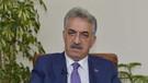 AKP'li Hayati Yazıcı: Hiçbir vatandaşın fantezi yapma hakkı yok