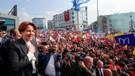 İyi Parti'li Lütfü Türkkan: Yaptığımız hiçbir ankette yüzde 16.8'in altına düşmedik