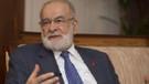 Temel Karamollaoğlu: Bilge adam mı yoksa siyasal islamın popülist yüzü mü?