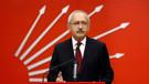 CHP'nin yeni dönem planı: Mecliste etkin muhalefet