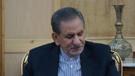 İran: ABD isyan çıkarmak istiyor ama hazırız