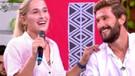 Survivor Sema'dan Adem Kılıççı ile aşk yaşadığı iddialarına sert tepki