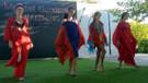 Modacı Mehmet Gündem 2018 Plaj Kıyafetleri Koleksiyonu'nu beğeniye sundu